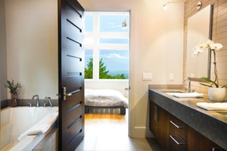 contemporary-bathroom1