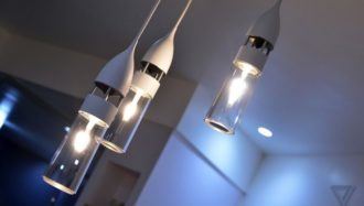 Da-budet-LED-672x380