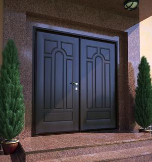 entrance_dors