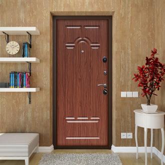 proem-dlya-vhodnoj-dveri-3