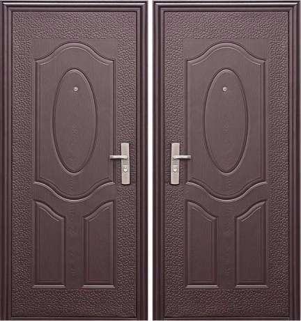 929432298_w640_h640_vhodnaya-metallicheskaya-dver