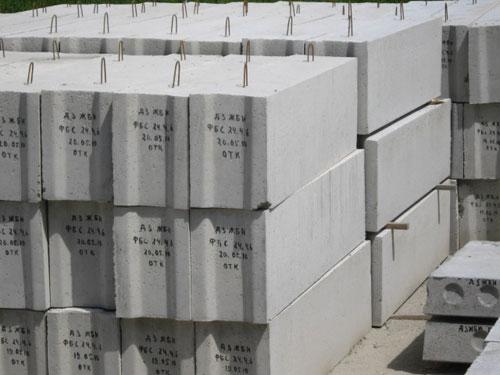 ispolzovanie-betonnyh-izdeliy-dlya-stroitelstva