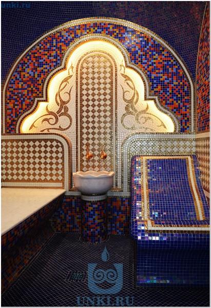 phoca_thumb_l_turkish bath00033