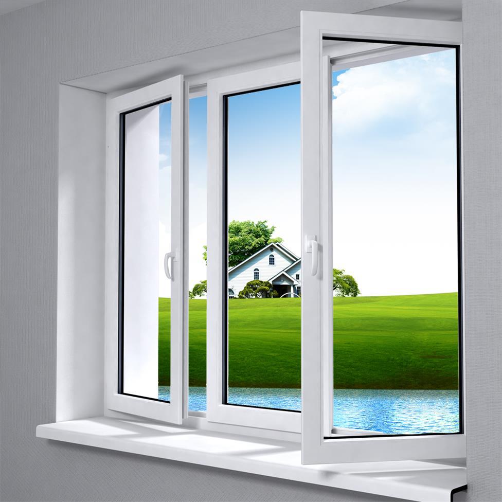pvh_okno