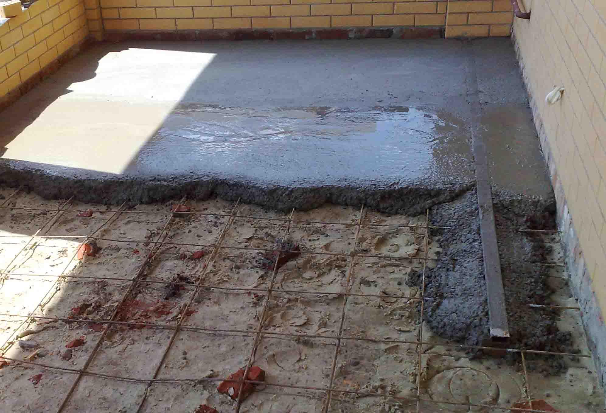 betonirovanie-pola