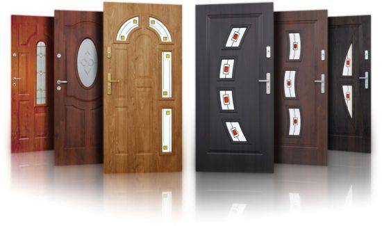 41285-luchshie-vhodnye-dveri-po