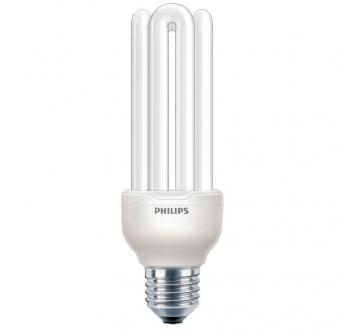 Лампочка Philips PH Genie