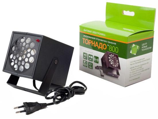 tornado-800-2