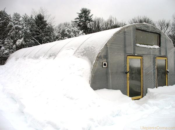 otoplenie-teplicy-zimoy-1