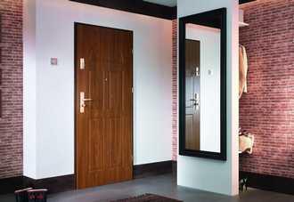 dveri-ratibor