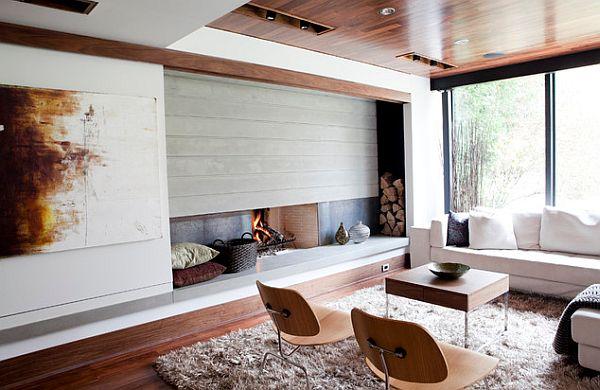 fireplace-design-17