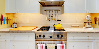 kitchen_1478940848